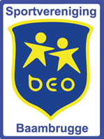 Sportvereniging Beo